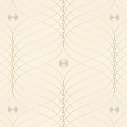 56335 Обои Marburg (Colani Evolution) (1*6) 10,05x0,70 винил на флизелине