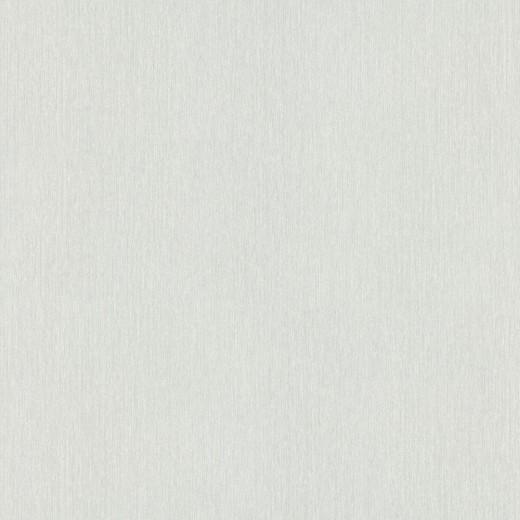 56345 Обои Marburg (Karat/Colani Evolution) (1*6) 10,05x0,70 винил на флизелине