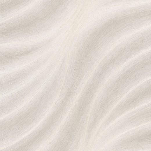 56310 Обои Marburg (Colani Evolution) (1*6) 10,05x0,70 винил на флизелине
