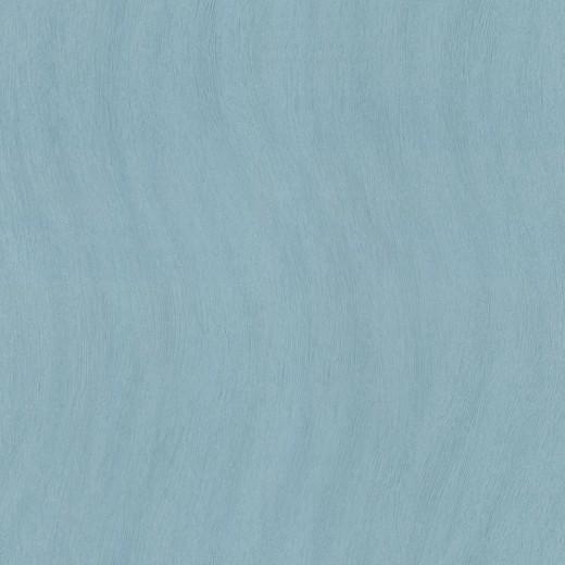 56315 Обои Marburg (Colani Evolution) (1*6) 10,05x0,70 винил на флизелине