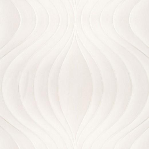 56325 Обои Marburg (Colani Evolution) (1*6) 10,05x0,70 винил на флизелине