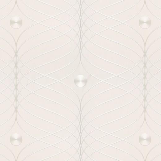 56336 Обои Marburg (Colani Evolution) (1*6) 10,05x0,70 винил на флизелине