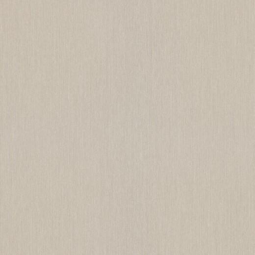 56346 Обои Marburg (Karat/Colani Evolution/Wall Story) (1*6) 10,05x0,70 винил на флизелине