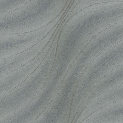 56309 Обои Marburg (Colani Evolution) (1*6) 10,05x0,70 винил на флизелине