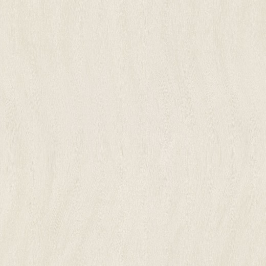 56316 Обои Marburg (Colani Evolution) (1*6) 10,05x0,70 винил на флизелине