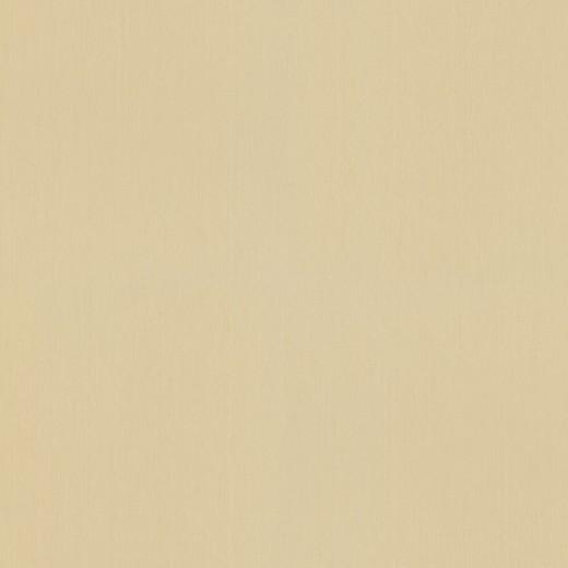 56337 Обои Marburg (Colani Evolution) (1*6) 10,05x0,70 винил на флизелине