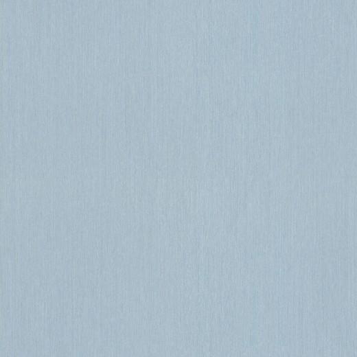 56347 Обои Marburg (Colani Evolution/Wall Story) (1*6) 10,05x0,70 винил на флизелине