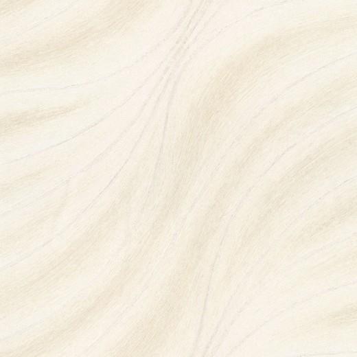 56308 Обои Marburg (Colani Evolution) (1*6) 10,05x0,70 винил на флизелине