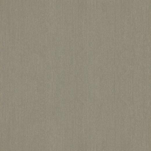 56348 Обои Marburg (Colani Evolution) (1*6) 10,05x0,70 винил на флизелине