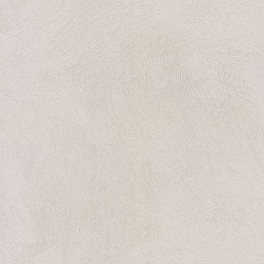 56328 Обои Marburg (Colani Evolution) (1*6) 10,05x0,70 винил на флизелине