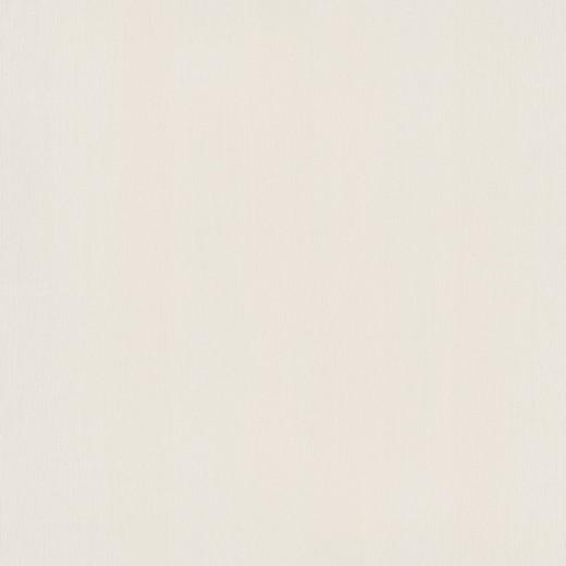 56339 Обои Marburg (Colani Evolution) (1*6) 10,05x0,70 винил на флизелине