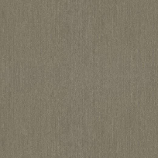 56349 Обои Marburg (Karat/Colani Evolution) (1*6) 10,05x0,70 винил на флизелине