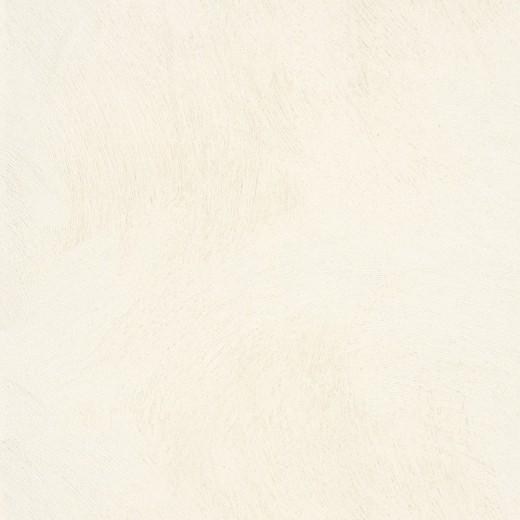 56306 Обои Marburg (Colani Evolution) (1*6) 10,05x0,70 винил на флизелине