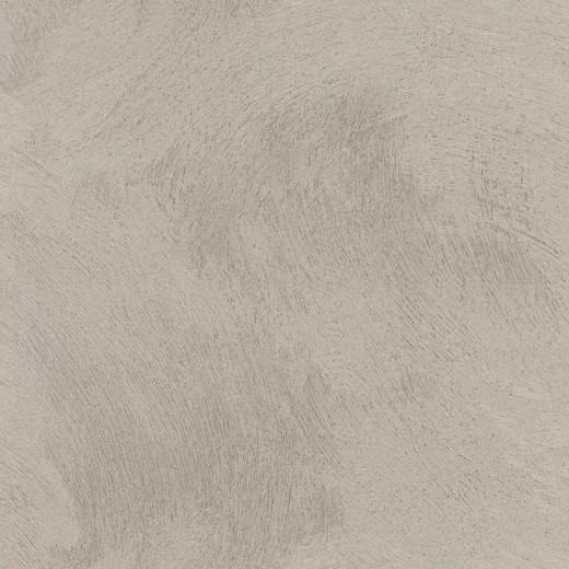 56329 Обои Marburg (Colani Evolution) (1*6) 10,05x0,70 винил на флизелине