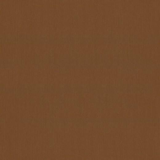 56340 Обои Marburg (Colani Evolution) (1*6) 10,05x0,70 винил на флизелине