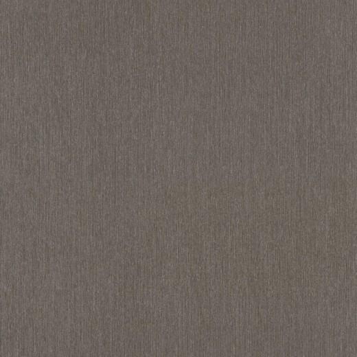 56350 Обои Marburg (Karat/Colani Evolution) (1*6) 10,05x0,70 винил на флизелине