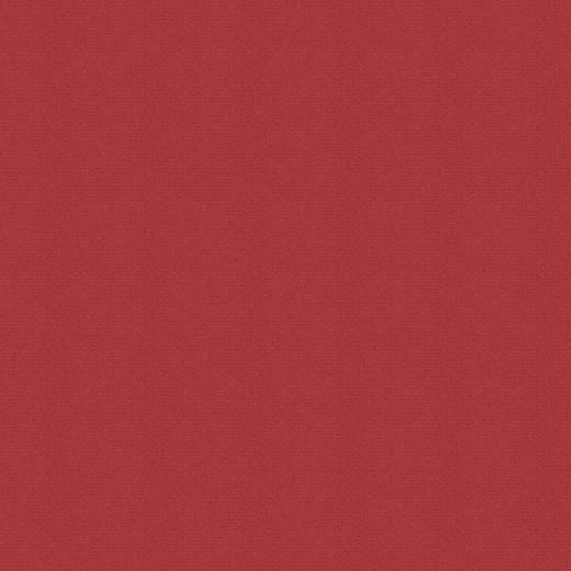 59835 Обои Marburg ( Colani Legend) (1*6) 10,05 x 0,70 винил на флизелине