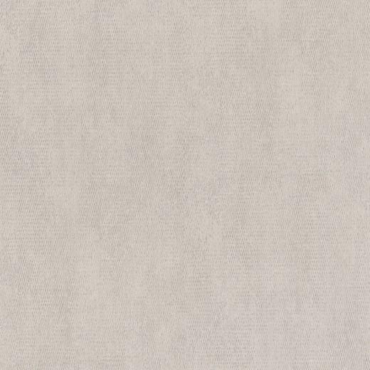 59851 Обои Marburg ( Colani Legend) (1*6) 10,05 x 0,70 винил на флизелине