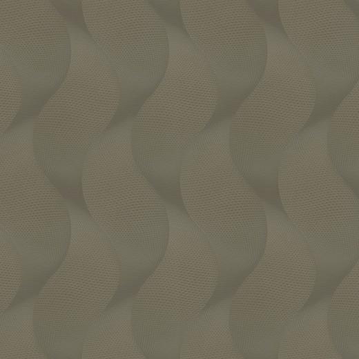 59807 Обои Marburg ( Colani Legend) (1*6) 10,05 x 0,70 винил на флизелине