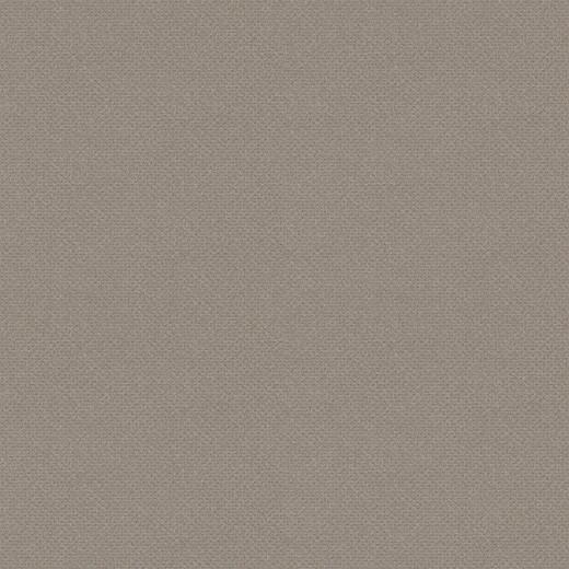 59834 Обои Marburg ( Colani Legend) (1*6) 10,05 x 0,70 винил на флизелине