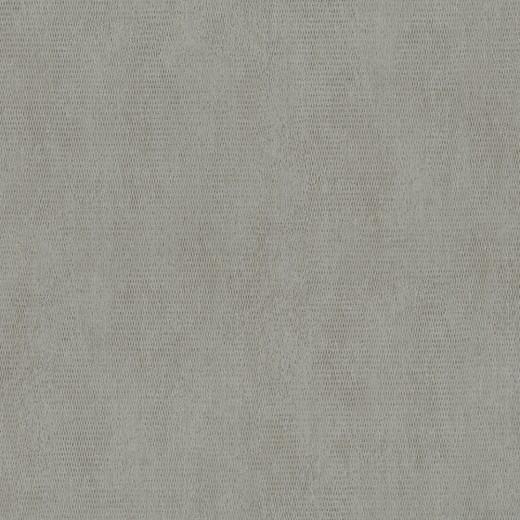 59850 Обои Marburg ( Colani Legend) (1*6) 10,05 x 0,70 винил на флизелине
