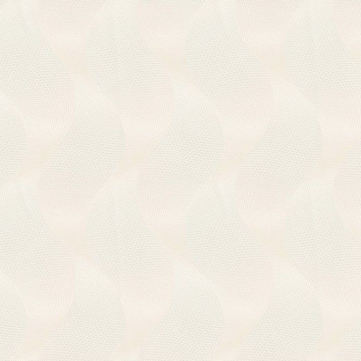 59818 Обои Marburg ( Colani Legend) (1*6) 10,05 x 0,70 винил на флизелине