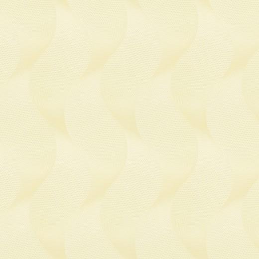 59806 Обои Marburg ( Colani Legend) (1*6) 10,05 x 0,70 винил на флизелине