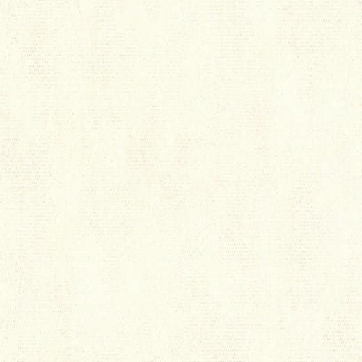 59849 Обои Marburg ( Colani Legend) (1*6) 10,05 x 0,70 винил на флизелине