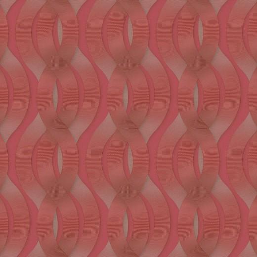 59805 Обои Marburg ( Colani Legend) (1*6) 10,05 x 0,70 винил на флизелине