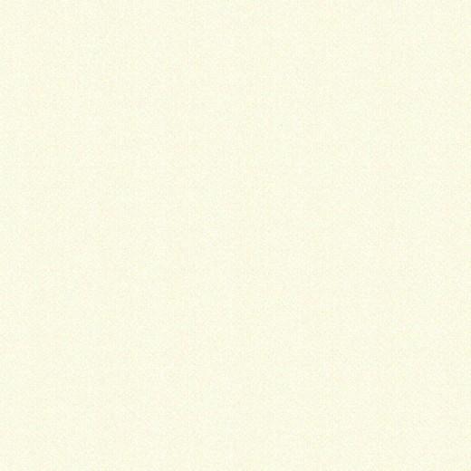 59832 Обои Marburg ( Colani Legend) (1*6) 10,05 x 0,70 винил на флизелине