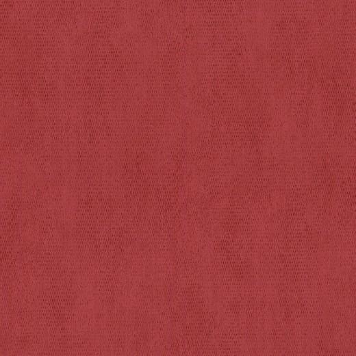 59848 Обои Marburg ( Colani Legend) (1*6) 10,05 x 0,70 винил на флизелине