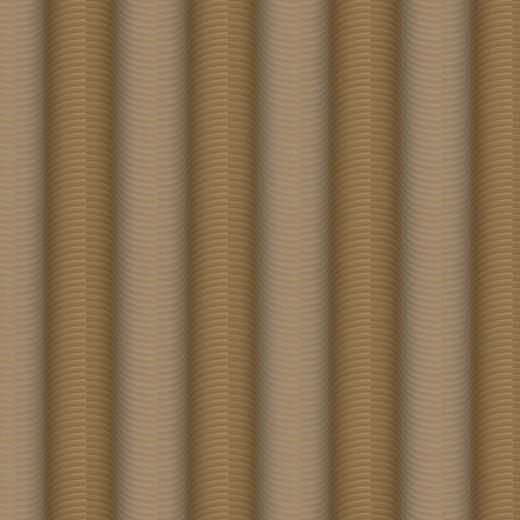 59814 Обои Marburg ( Colani Legend) (1*6) 10,05 x 0,70 винил на флизелине