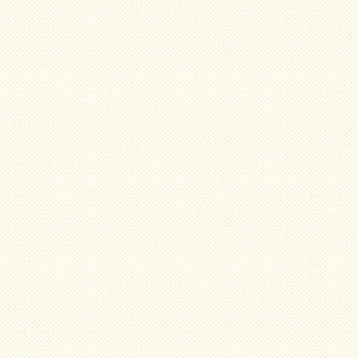 59831 Обои Marburg ( Colani Legend) (1*6) 10,05 x 0,70 винил на флизелине