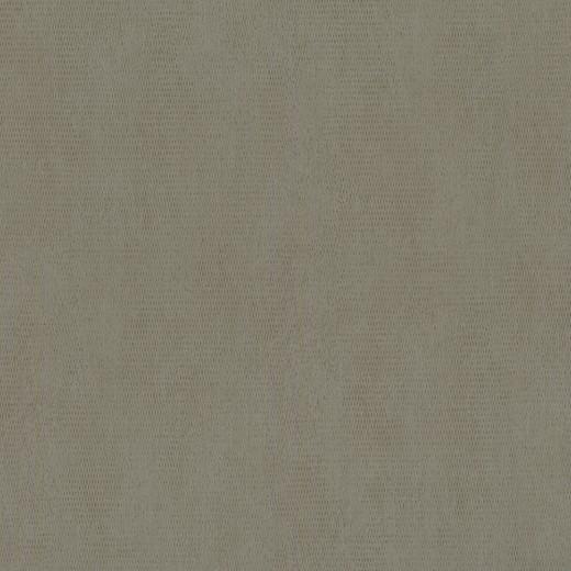 59847 Обои Marburg ( Colani Legend) (1*6) 10,05 x 0,70 винил на флизелине