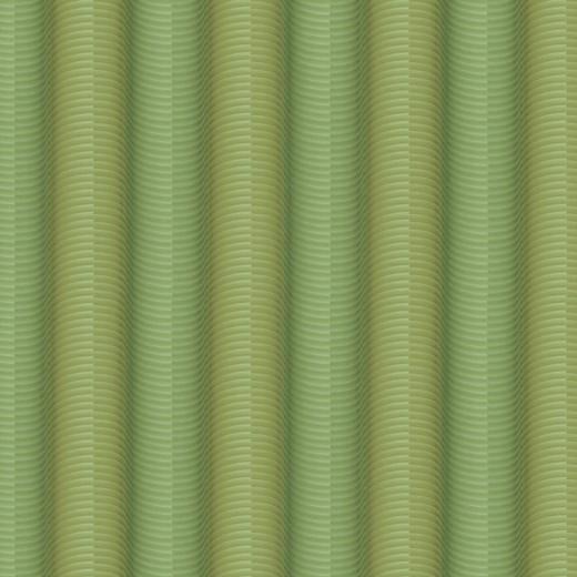 59813 Обои Marburg ( Colani Legend) (1*6) 10,05 x 0,70 винил на флизелине