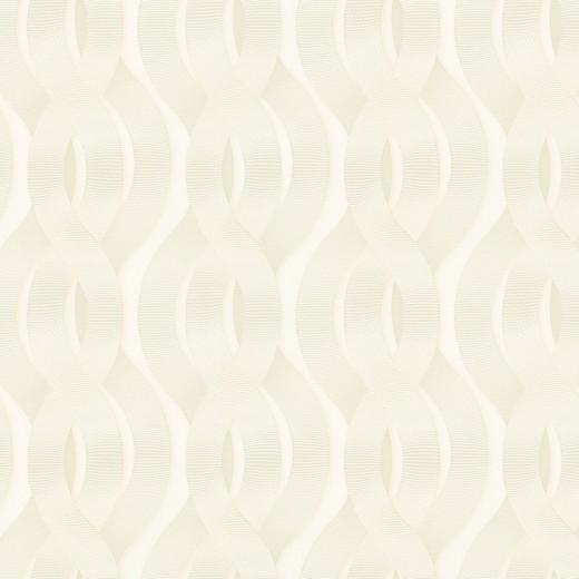 59803 Обои Marburg ( Colani Legend) (1*6) 10,05 x 0,70 винил на флизелине