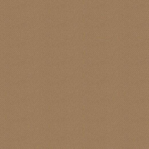 59840 Обои Marburg ( Colani Legend) (1*6) 10,05 x 0,70 винил на флизелине