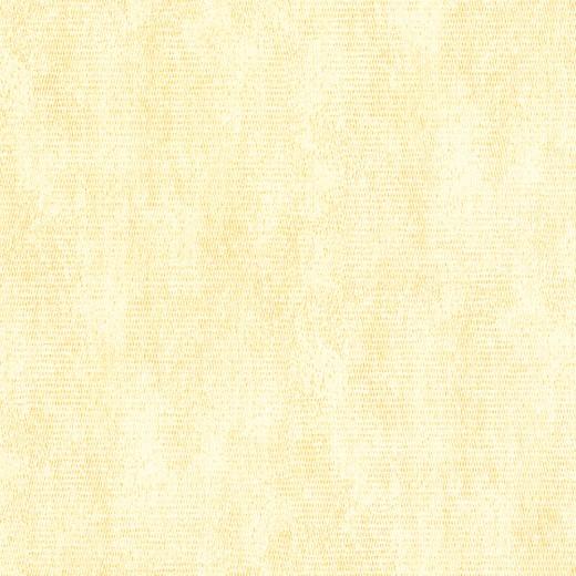 59846 Обои Marburg ( Colani Legend) (1*6) 10,05 x 0,70 винил на флизелине