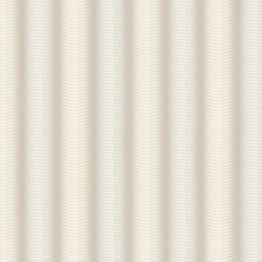59812 Обои Marburg ( Colani Legend) (1*6) 10,05 x 0,70 винил на флизелине