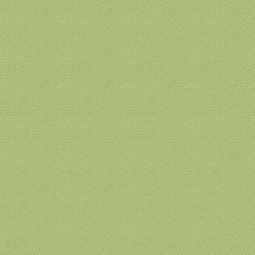 59839 Обои Marburg ( Colani Legend) (1*6) 10,05 x 0,70 винил на флизелине