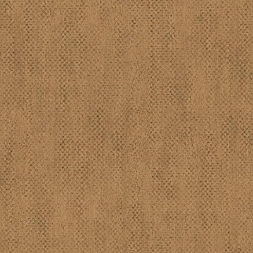 59845 Обои Marburg ( Colani Legend) (1*6) 10,05 x 0,70 винил на флизелине