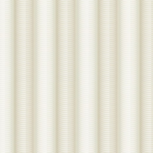 59811 Обои Marburg ( Colani Legend) (1*6) 10,05 x 0,70 винил на флизелине