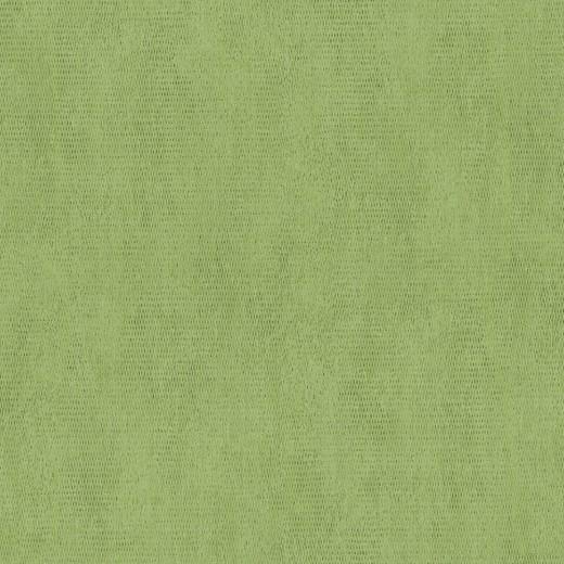 59844 Обои Marburg ( Colani Legend) (1*6) 10,05 x 0,70 винил на флизелине