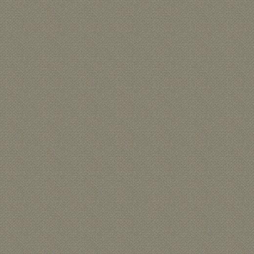 59837 Обои Marburg ( Colani Legend) (1*6) 10,05 x 0,70 винил на флизелине