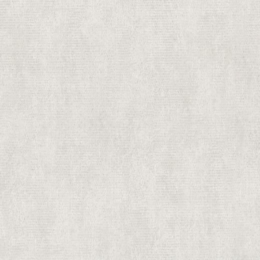 59843 Обои Marburg ( Colani Legend) (1*6) 10,05 x 0,70 винил на флизелине
