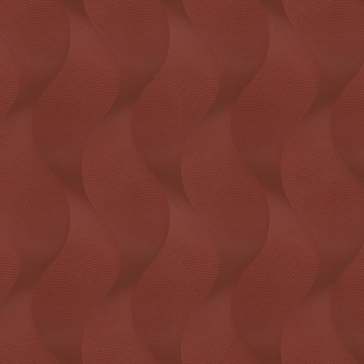 59809 Обои Marburg ( Colani Legend) (1*6) 10,05 x 0,70 винил на флизелине