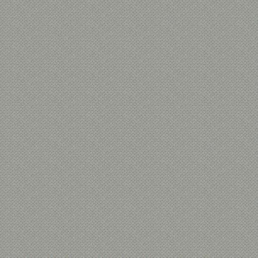 59836 Обои Marburg ( Colani Legend) (1*6) 10,05 x 0,70 винил на флизелине