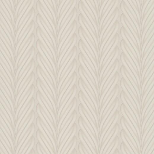 59825 Обои Marburg ( Colani Legend) (1*6) 10,05 x 0,70 винил на флизелине