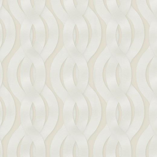 59802 Обои Marburg ( Colani Legend) (1*6) 10,05 x 0,70 винил на флизелине