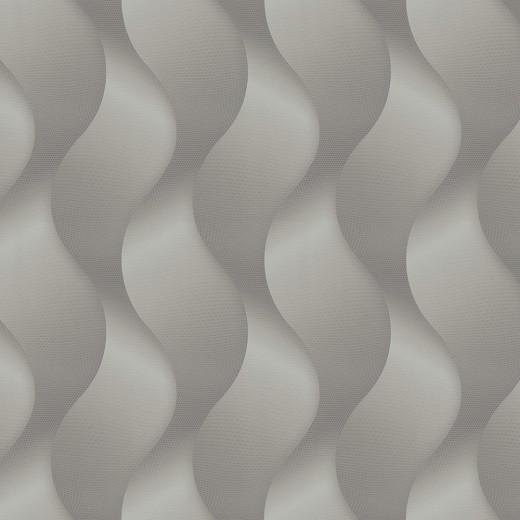59808 Обои Marburg ( Colani Legend) (1*6) 10,05 x 0,70 винил на флизелине